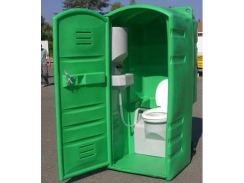 produit AXE BTP - mini cabine