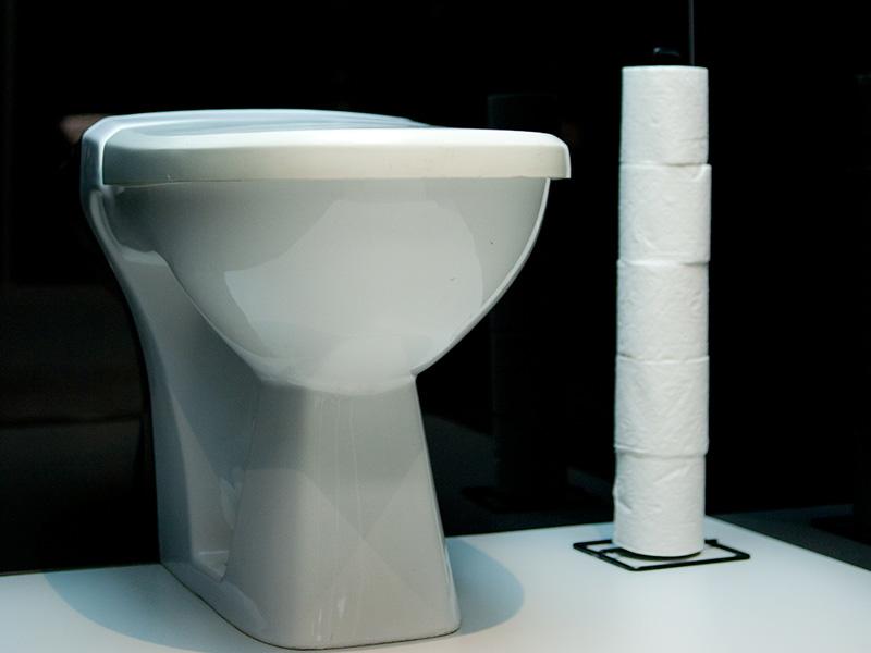 sanitaire prestige axe environnement