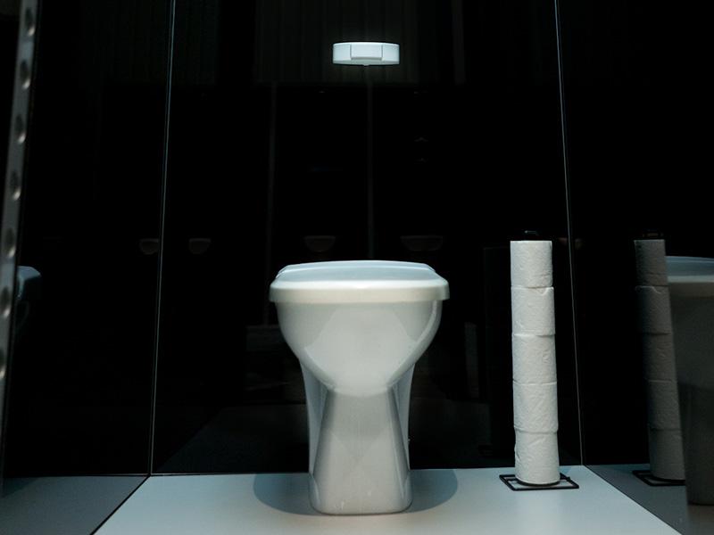 détail sanitaire axe prestige axe environnement