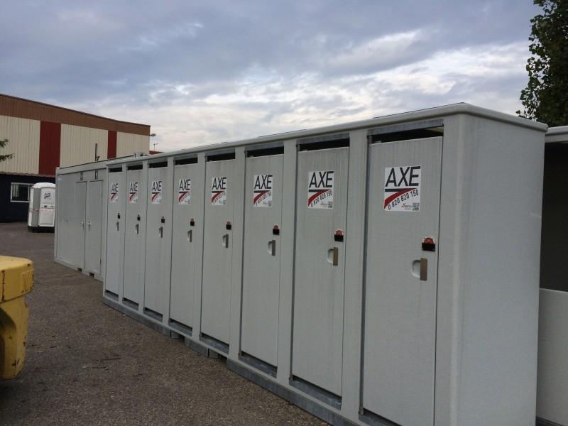8 wc rack sous vide