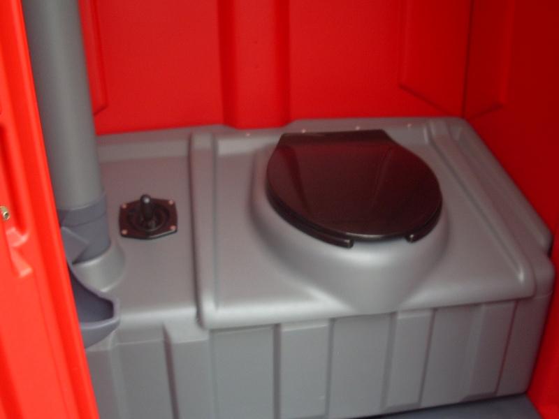 cabine autonomne axe environnement