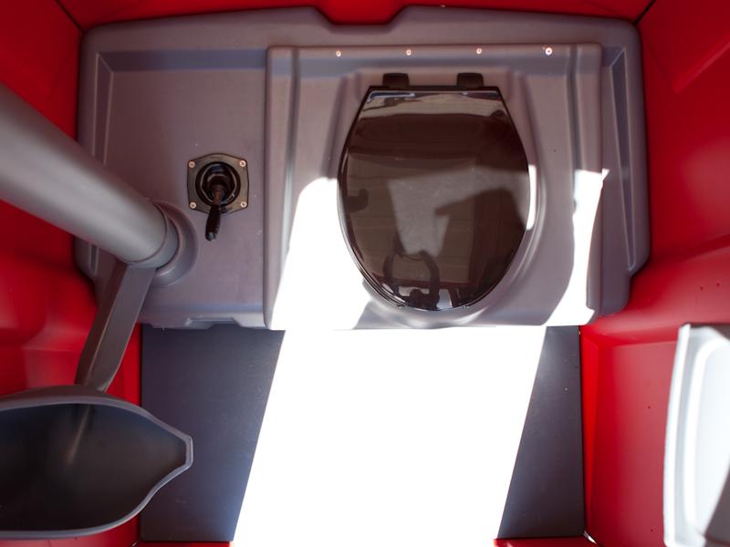 intérieur cabine raccordable axe environnement
